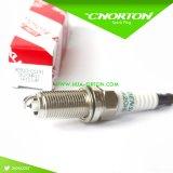 Bougie d'allumage de pouvoir d'iridium 90919 01253 pour Denso Sc20hr11
