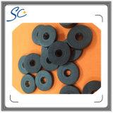 ISO14443A Ronda Patrulla impermeable pasiva RFID Tag