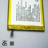 Batterie initiale Li3834t43p3h965844 de téléphone mobile pour Zte N5 Z797c V9815 X5s V5s N5l N5s
