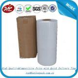 Película de estiramento do envoltório LLDPE da pálete da máquina da película da embalagem da carcaça
