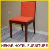 برتقاليّ بناء [وأك ووود] فندق مطعم يتعشّى كرسي تثبيت