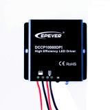 СИД вниз светлое 30With12V, светильник освещения IP67 СИД 60With24V СИД