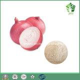 高品質のタマネギの粉のエキスSpiraeoside 30%のケルセチン2%~95%