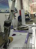 جيّدة يبيع [وونو] جديد وحيد رئيسيّة خرزة [سقوين] تطريز آلة