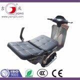 14 Electro-Трицикл батареи лития дюйма 48V 350W