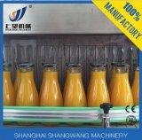 Compléter la chaîne de production du jus de fruits 1t/H