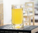 315ml qualité, grande cuvette en verre de bière pression