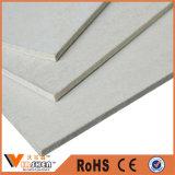 Placas de fibra de cimento / Placas de cimento Panelas / Placa de cimento de fibra
