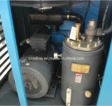 Compresseur rotatif LG-2.2/10b à C.A. de poids inférieur de Kaishan 20HP 10bar petit