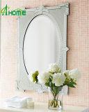 2016 notícias projetam o espelho Home decorativo moderno Venetian da parede da entrada