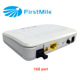 1ge 운반 Onaccess G600-1g를 가진 Gpon Ont