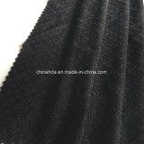 Solo telar jacquar Weft negro para la ropa interior (HD2423433)