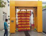 Baohua/grande machine à laver bon marché automatique de Van/machine de lavage automatique de matériel de véhicule de matériel lavage de véhicule
