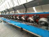 Alumínio de Hxe-450/13dl & máquina da avaria de Rod da liga (fornecedor chinês)