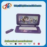아이를 위한 USB를 가진 새로운 사랑스러운 교육 컴퓨터 장난감