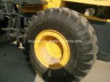 Chargeur utilisé de roue de KOMATSU Wa380 (WA350 WA320 WA420)