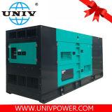 450kVA de Elektrische Generator van Cummins (UC360E)