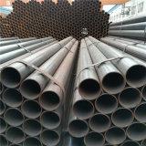 Tubo di acqua nero di BS1387 api 5L ASTM A53 gr. B