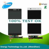 Handy LCD für Huawei P6 LCD Bildschirm