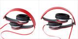 une série de types de coutume d'écouteur