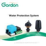 De elektrische Pomp van het Water van de Draad van het Koper Self-Priming Auto met het Controlemechanisme van de Druk