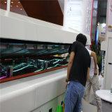 가져오기 모터를 가진 기계를 인쇄하는 고품질 반 자동 스크린