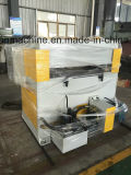 Máquina de estaca precisa Xclp3-60 do plano 4-Column hidráulico