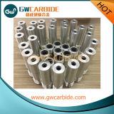 Ugello di sabbiatura del boro per il rivestimento di alluminio