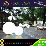 Iluminado Glowing Colorful Waterproof LED Ball