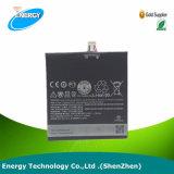Batería para el deseo 816 A5 816t 816W 816V 820ut D816D D816n D820s 2600 mAh de HTC