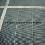 Constructeur discordant en acier solide de Ningbo