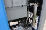 precio de alta presión del compresor de aire del tornillo eléctrico sin aceite 200kw