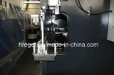 China Factory Directly Sales Press Brake Tools
