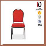 Alta calidad a menor Precio Utilizado Presidente Salón de Banquetes (BR-A142)