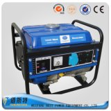 Kleine Energienbenzin Generator-Set-Fabrik China