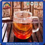 [مك] شاي لأنّ رجل ونساء صحة شاي حسّيّة