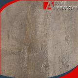 Tegels van de Vloer van het Porselein van Gres van de Tegels van de Vloer van Graystone de Marmeren
