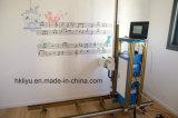 Nuovo modello Ourside direttamente per murare la stampante di getto di inchiostro