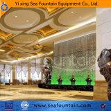 Fontaine décorative de contrôle de programme de combinaison d'hôtel