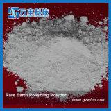 Migliore polvere di lucidatura della terra rara di prezzi con D50 0.6 micron
