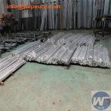 Pipe en acier perforé DIN2391 ASTM A519 pour pièces Nissan