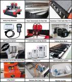 Router profissional do CNC da venda para o preço de pedra da máquina de estaca do granito do mármore da gravura