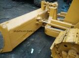 Multi - van de Tand de Bulldozer Gebruikte MiniD3c LGP Bulldozer van de Kat (de Bulldozer van de Stier van de Rupsband D3 D4)