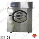 مغسل فلكة مستخرجة [30كغ] /Commercial يغسل مستخرجة/فندق فلكة [إإكستركتور-س/يس9001]