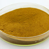 Auszug-Triterpenoid-Saponine Soem-schwarze Cohosh 8%