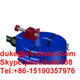 0-600A/5A IP67 imperméabilisent le transformateur de courant de faisceau fendu Bride-sur le CT