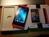 高品質の元の携帯電話の欲求610 GSM 4Gの人間の特徴をもつスマートな電話