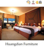 全ホテルの部屋の家具の生産者(HD825)
