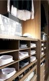중국 파이브 스타를 위한 나무로 되는 호텔 침실 가구 호텔 가구