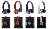 S450L drahtlose Bluetooth Kopfhörer Ableiter-Karte ohne Mic